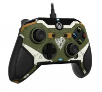 PDP Titanfall 2 Official Wired Controller for Xbox One & Windows (1)
