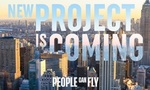People Can Fly (Outriders, Painkiller, Bulletstorm) développe un jeu d'action et d'aventure AAA pour next-gen