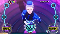 Persona 3 Dancing Moon Night 01 21 04 2018