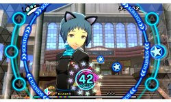 Persona 3 Dancing Moon Night 36 12 03 2018