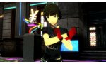 persona 3 dancing moon night et persona 5 dancing star night makoto et aigis font belles videos support ps vr annonce