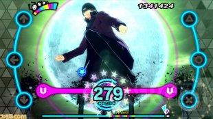Persona 3 Dancing Moon Night Persona 5 Dancing Star Night DLC 01 11 05 2018