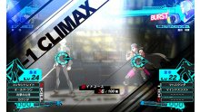 Persona 4 Arena Ultimax screenshot 28 042014 007