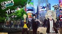 Persona 5 02 10 2015 Fami screenshot 1