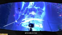 Persona 5 02 10 2015 Fami screenshot 3