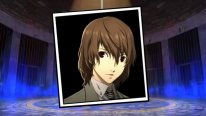 Persona 5 14 06 2016 personnage
