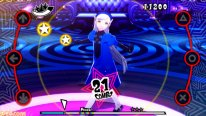 Persona 5 Dancing Star Night 01 21 04 2018