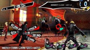 Persona 5 PS4 image (3)