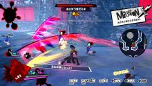 Persona-5-Scramble-The-Phantom-Strikers-15-27-01-2020