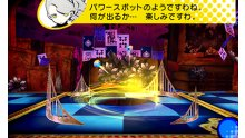 Persona-Q_screenshot-2