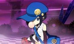 Persona Q Shadow of the Labyrinth 01 06 2014 head
