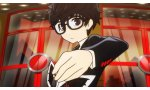persona q2 new cinema labyrinth annonce occident deux editions speciales amerique nord