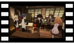 persona q2 new cinema labyrinth fait cinema nouvelle bande annonce