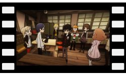 Persona Q2 New Cinema Labyrinth vignette 14 03 2019