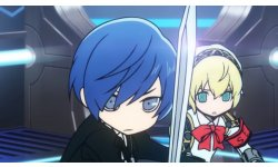 Persona Q2 New Cinema Labyrinth vignette 19 01 2019