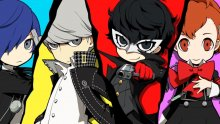 Persona-Q2-New-Cinema-Labyrinth-vignette-29-08-2018