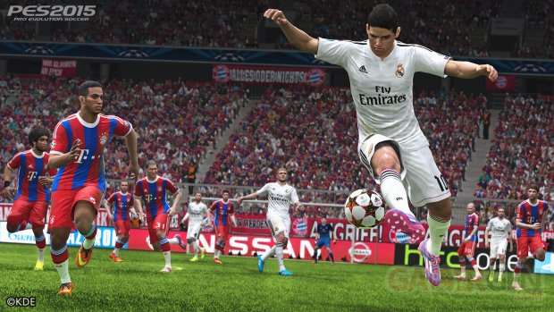 PES 2015 21 08 2014 screenshot (8)