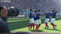 PES 2015 31 10 2014 screenshot (2)