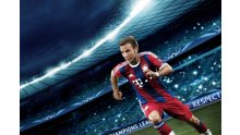 PES-2015_cover-artwork