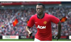 PES 2015 images screenshots 5