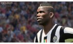 pes 2015 konami preview impressions gc 14 gamescom 2014