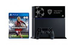 PES 2015 PS4 Collector (1)