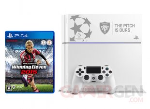 PES 2015 PS4 Collector (2)