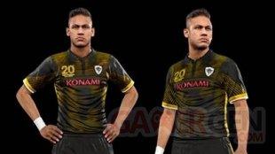 PES 2016 03 08 2015 Neymar 2