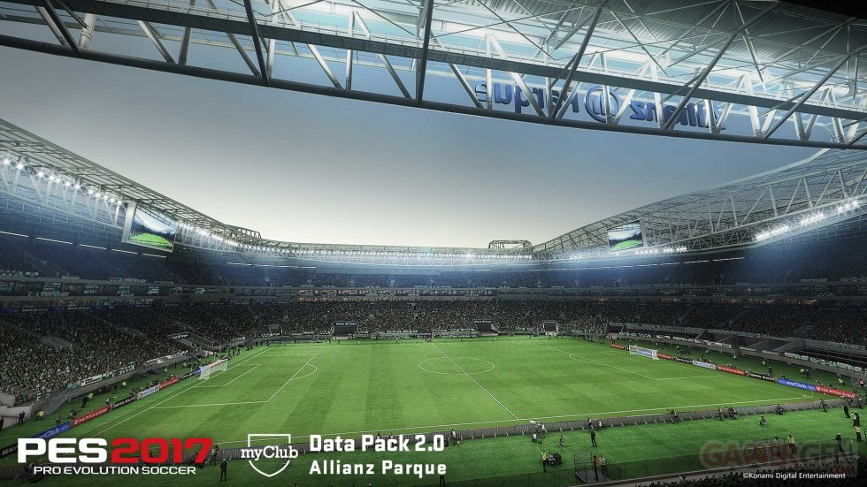 PES-2017_18-11-2016_Data-Pack-2-0_screenshot-3