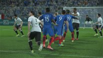 PES 2017 25 05 2016 screenshot 5 small