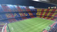 PES-2017_26-07-2016_screenshot-FC-Barcelone (10)