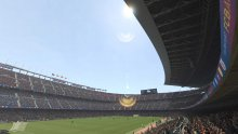 PES-2017_26-07-2016_screenshot-FC-Barcelone (11)