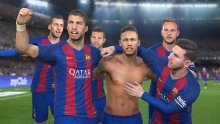 PES-2017_26-07-2016_screenshot-FC-Barcelone (16)