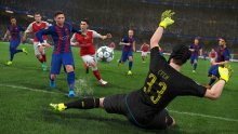 PES-2017_26-07-2016_screenshot-FC-Barcelone (20)