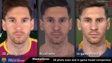 PES-2017_26-07-2016_screenshot-FC-Barcelone (3)