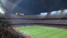 PES-2017_26-07-2016_screenshot-FC-Barcelone (8)