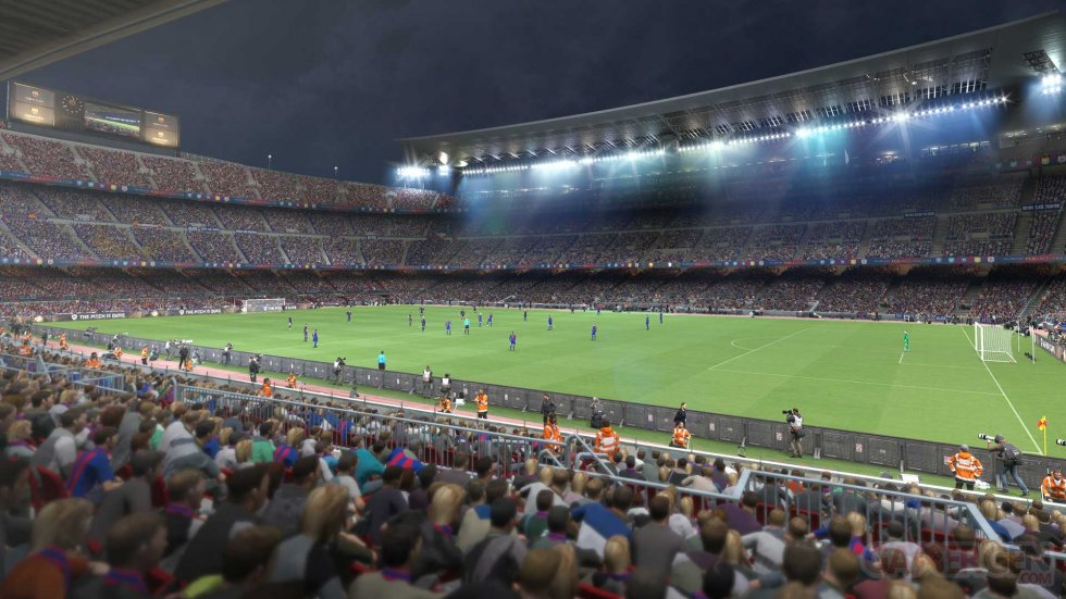 PES-2017_26-07-2016_screenshot-FC-Barcelone (9)