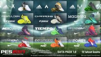PES 2017 30 10 2016 Data Pack 1 pic 3