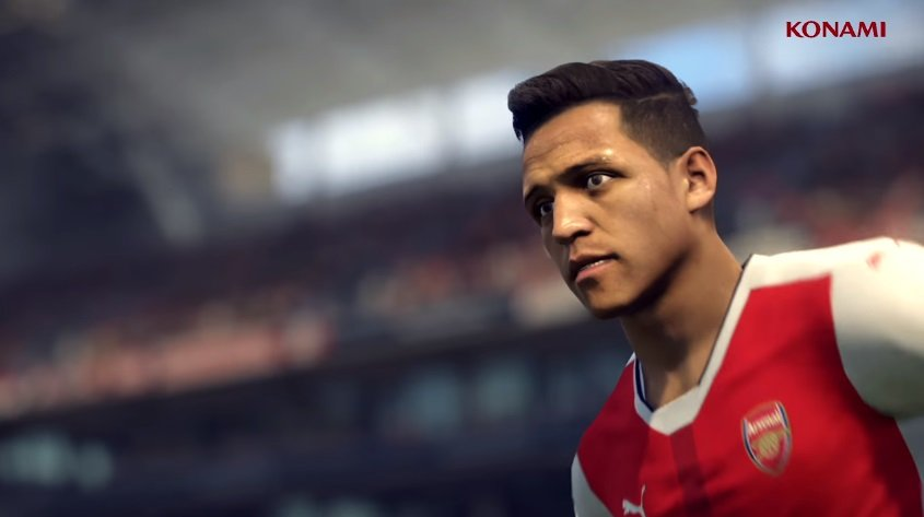 PES-2017_Alexis-Sanchez_head
