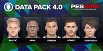 PES 2018 Data Pack 4 0 25 04 2018 faces 4