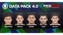 PES-2018_Data-Pack-4-0_25-04-2018_faces-5