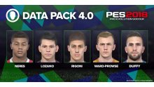 PES-2018_Data-Pack-4-0_25-04-2018_faces-6