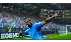 PES 2018 Usain Bolt Reveal Trailer02