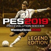 PES 2019 01 05 2018 logo