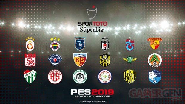 PES 2019 30 07 18 (1)