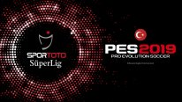 PES 2019 30 07 18 (2)