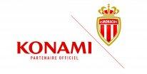PES 2019 AS Monaco 2