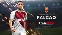 PES 2019 AS Monaco 3