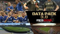 PES 2019 Data Pack 3 0 pic 3