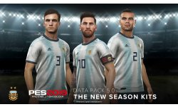 PES 2019 Data Pack 5 0 head 1